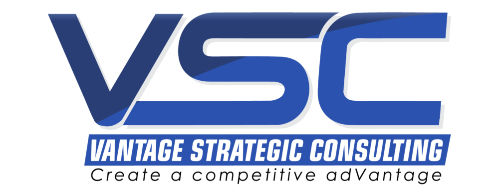 Vantage Strategic Consulting
